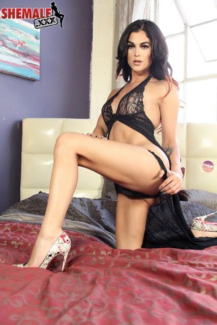 Geisha atlanta the lounge