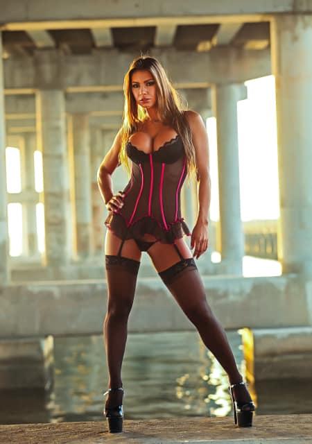 esperanza gomez - colombian porn star & sexy cam model | xxx bios