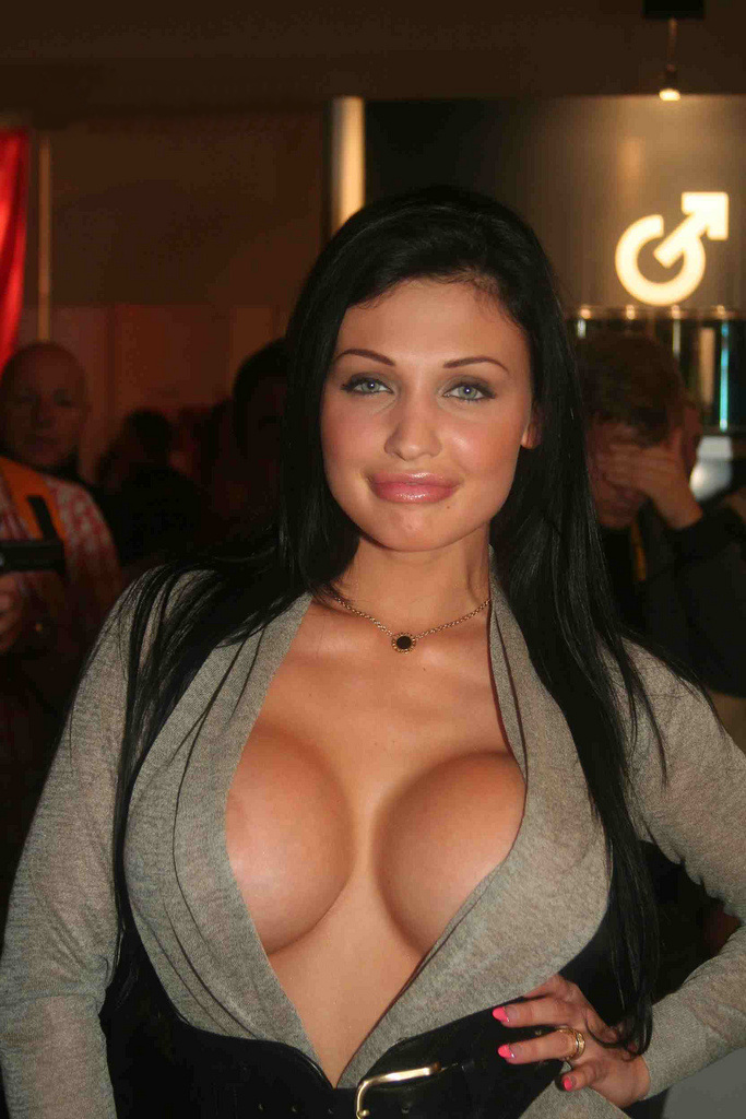 Aletta_Ocean_at_Venus_Berlin_2010