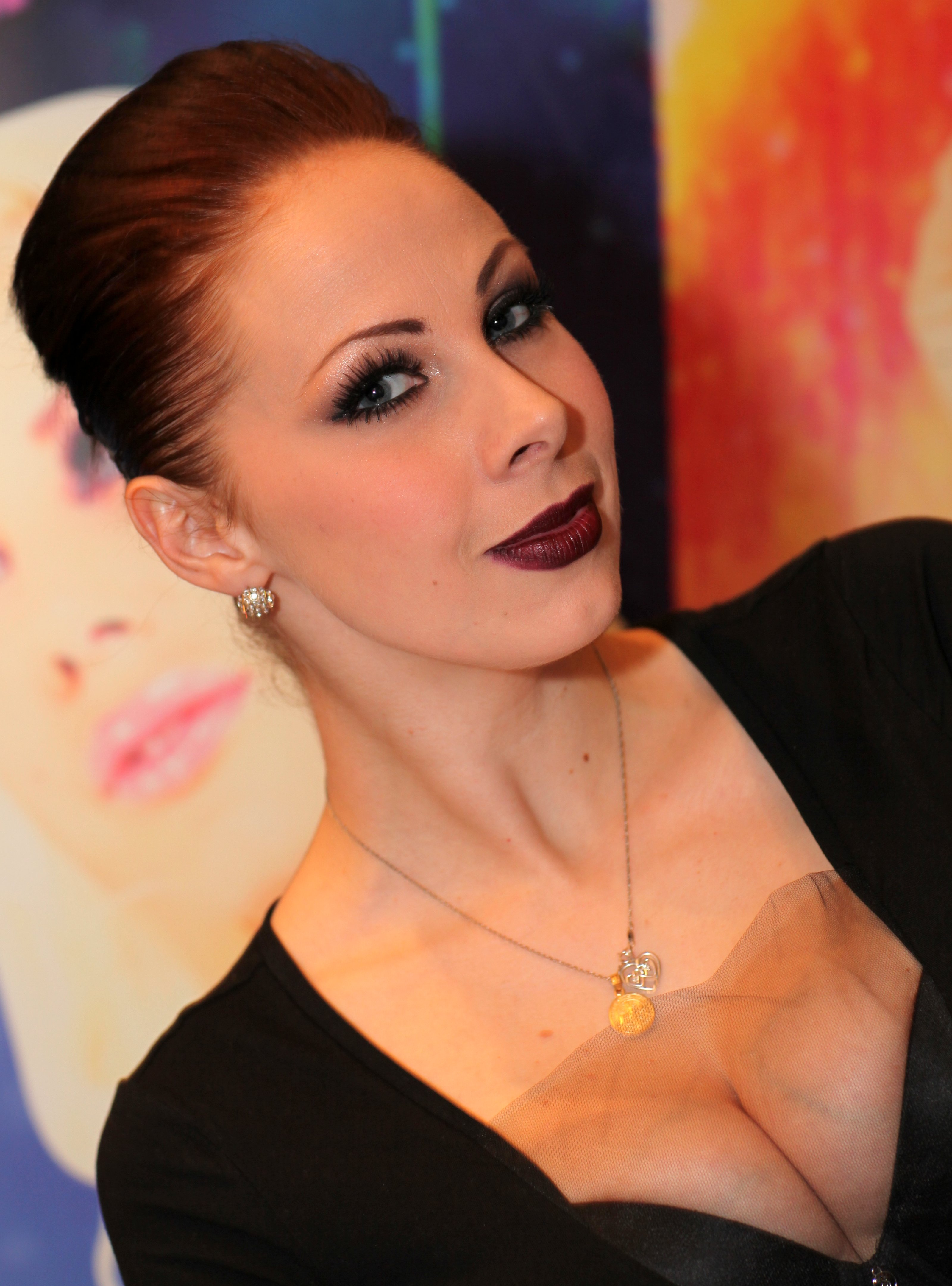 Gianna_Michaels_AEE_2013_2