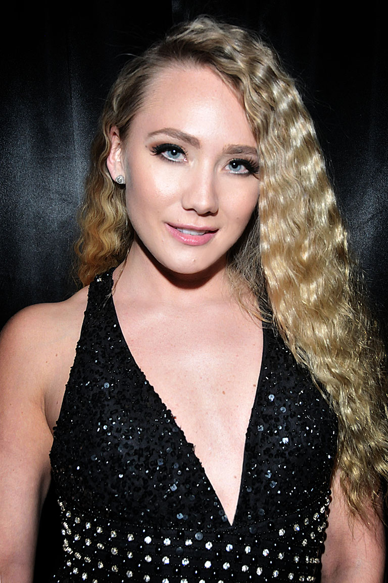 32nd Annual AVN Awards Show at the Hard Rock Hotel in Las Vegas, Nevada on January 24, 2015