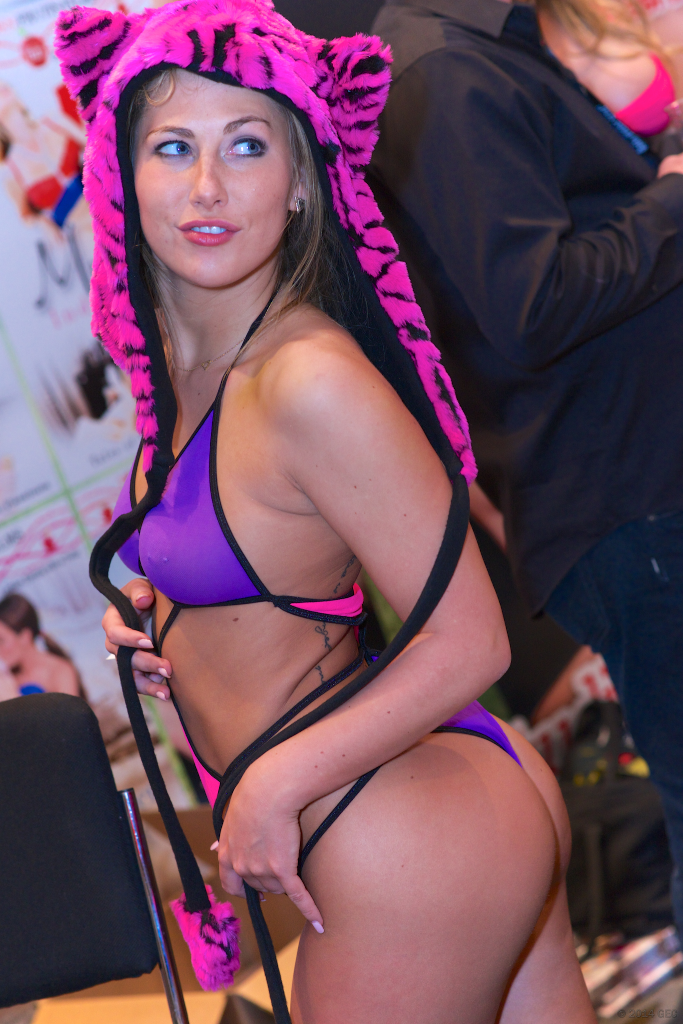 Carter_Cruise_at_the_2014_AVN_Adult_Entertainment_Expo_1