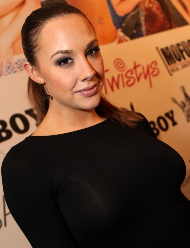 Chanel_Preston_AVN_Adult_Entertainment_Expo_2013