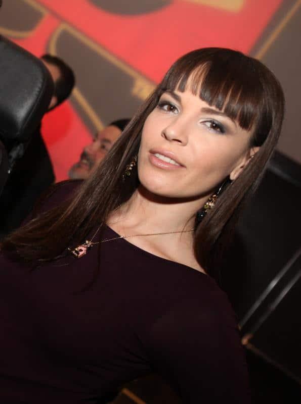 Dana_DeArmond_at_AVN_Adult_Entertainment_Expo_2012