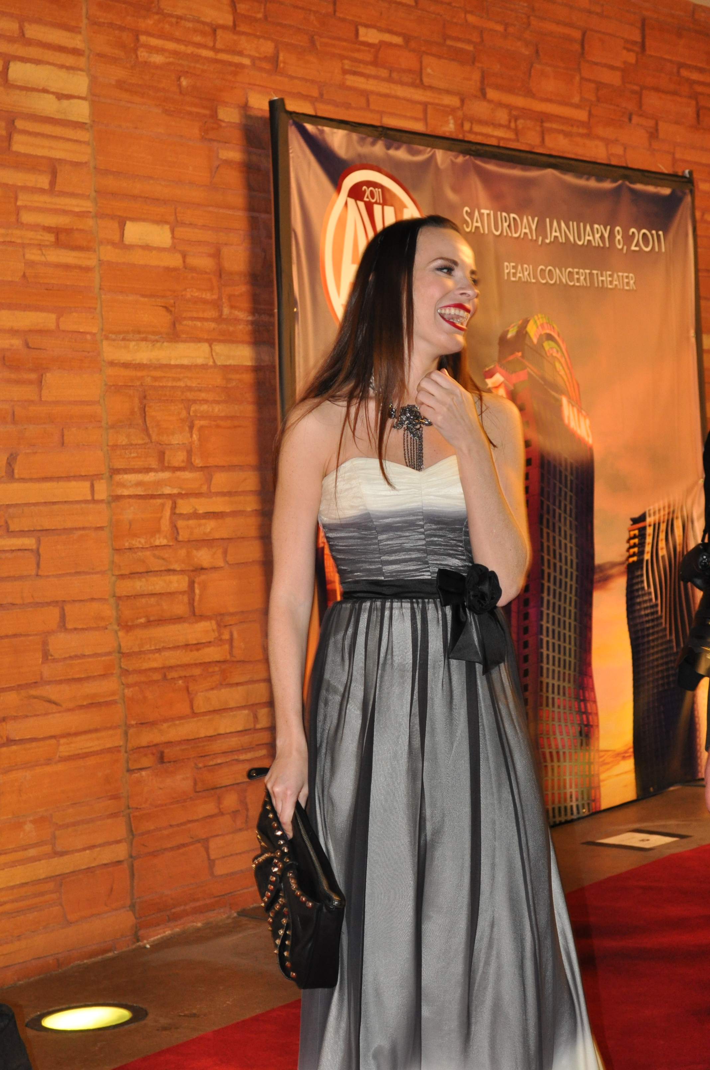 Dana_DeArmond_at_AVN_Awards_2011_2