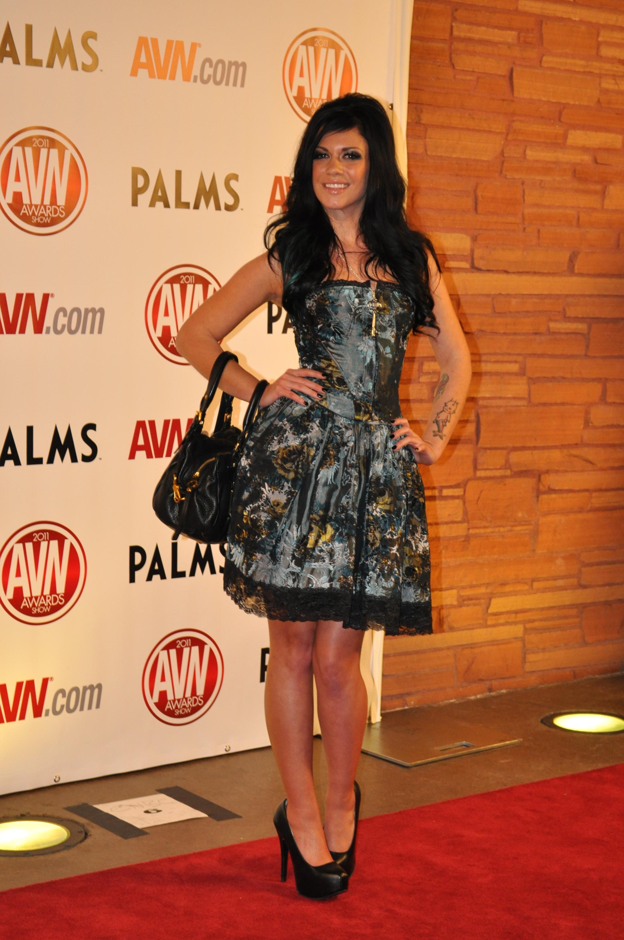 Andy_San_Dimas_at_AVN_Awards_2011_2