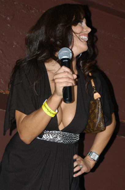 Francesca_Le_at_XRCO_Awards_2007_11
