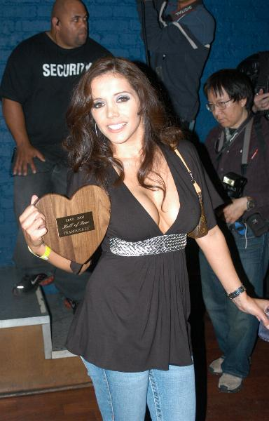 Francesca_Le_at_XRCO_Awards_2007_19