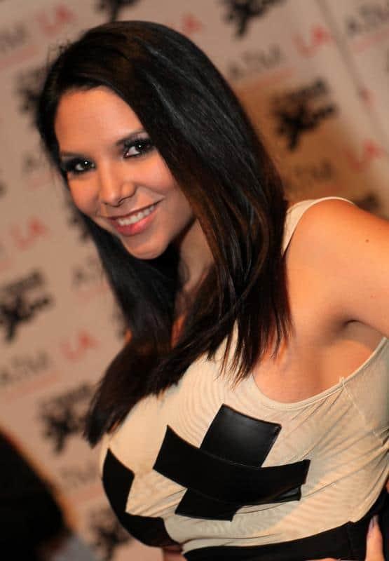 Missy_Martinez_AVN_Adult_Entertainment_Expo_2013