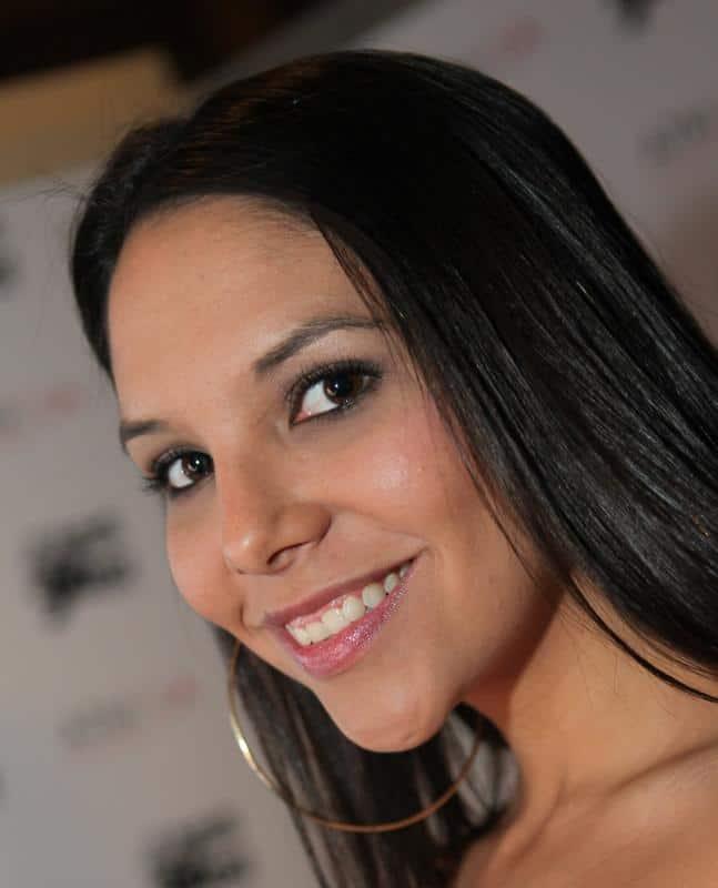 Missy_Martinez_AVN_Photos_AEE_Expo_Las_Vegas_2012