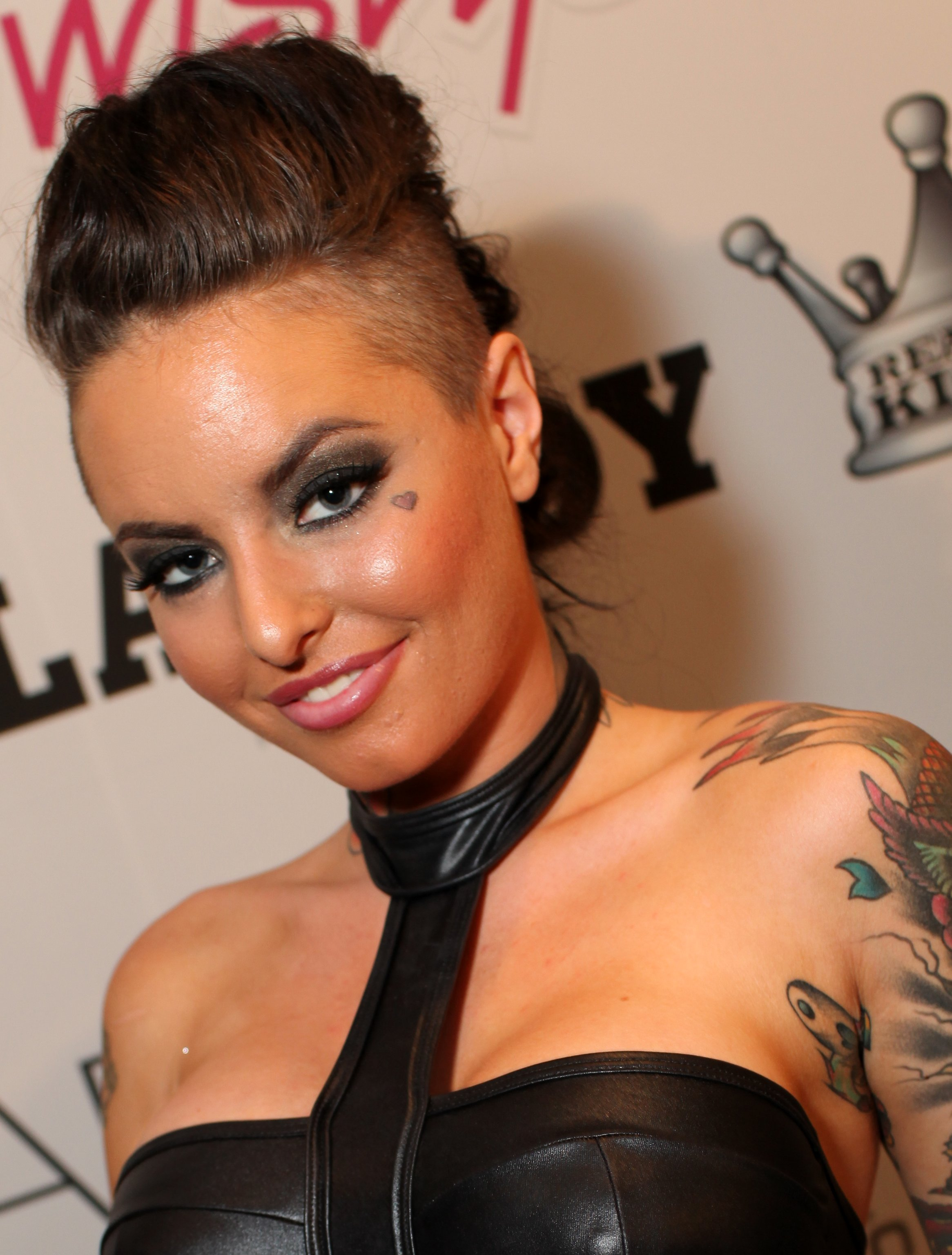Christy_Mack_AVN_Adult_Entertainment_Expo_2013_4