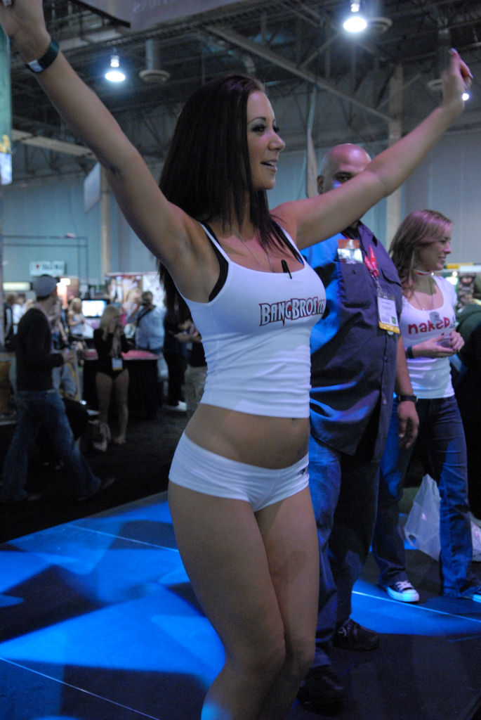 Jayden_Jaymes_at_AVN_Adult_Entertainment_Expo_2008