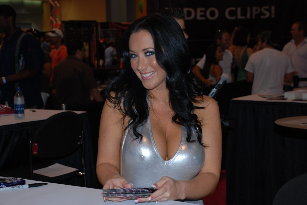 Jayden_Jaymes_at_Exxxotica_Miami_2009