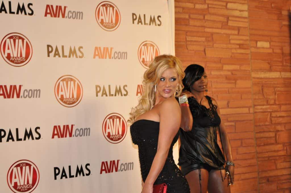 Shyla_Stylez_at_AVN_Awards_2011_2