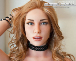 Introduction To RealDolls 101: How To Create Your Own Silicone Supermodel