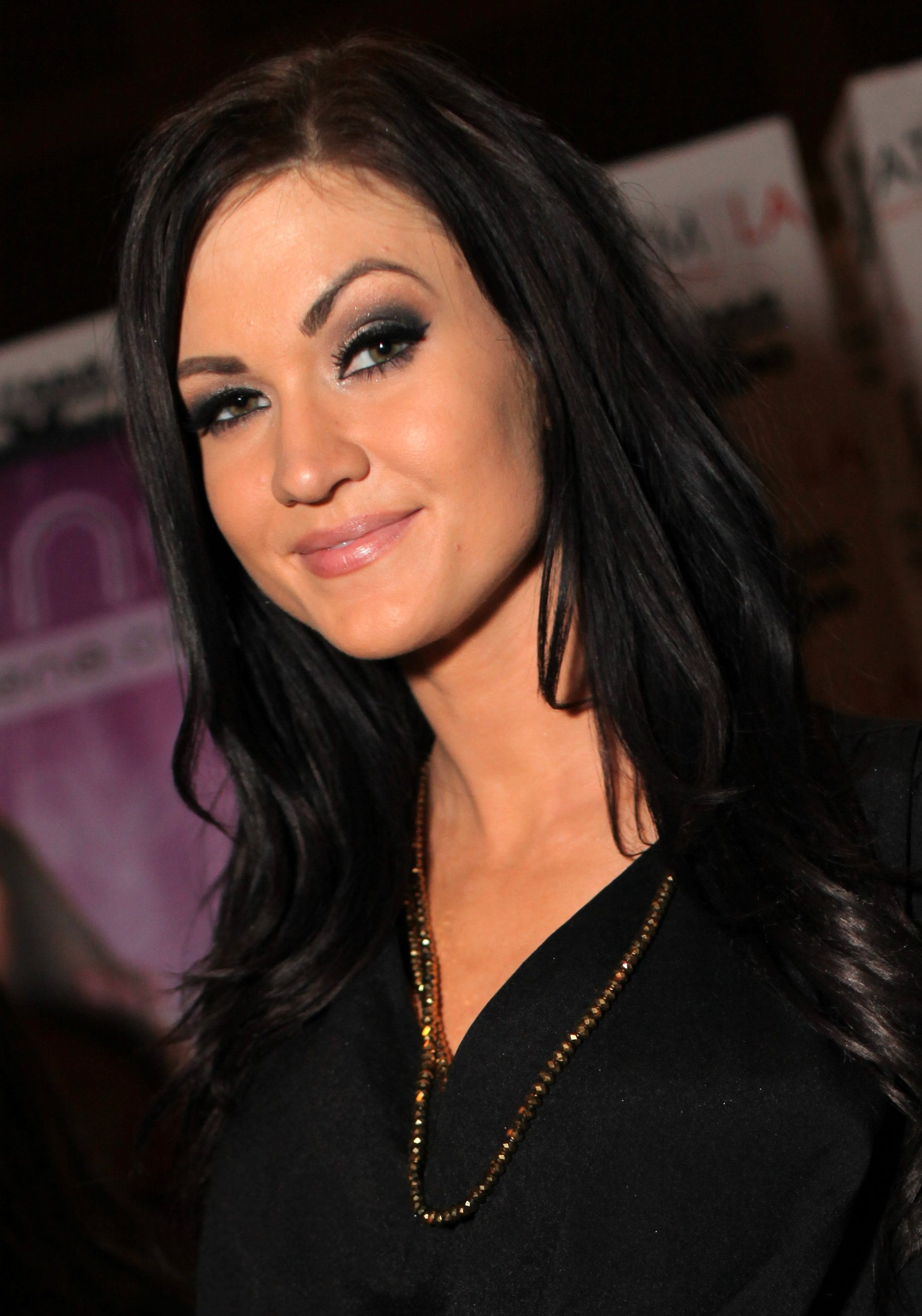 Kendall_Karson_AVN_Adult_Entertainment_Expo_2013