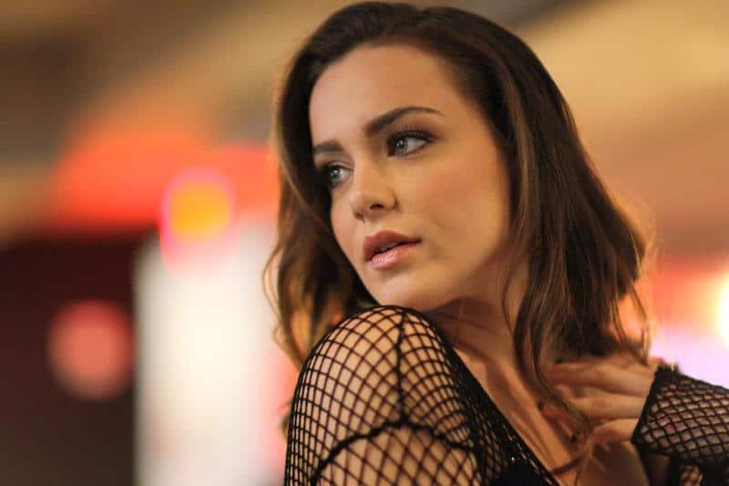 Natasha_Nice_AVN_AEE_Expo_Las_Vegas_2012