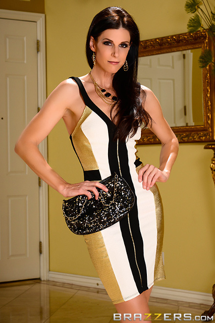 India Summer The Addams Family Parody-pic9175