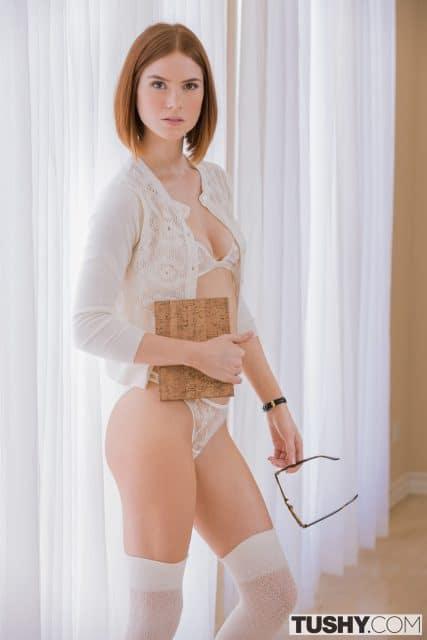 Anal slave sissy