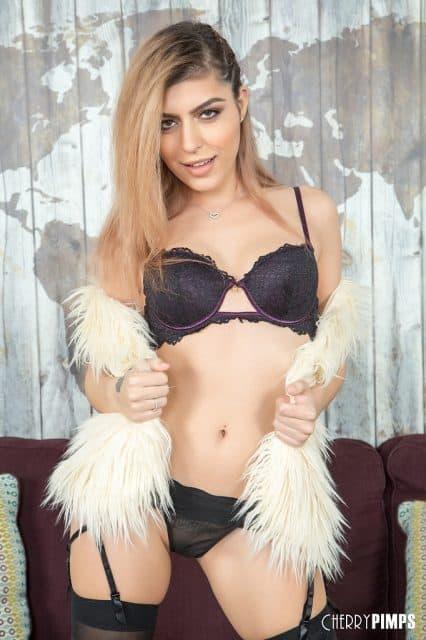 Big tits hot pornstars with huge boobs at titty fucking tube