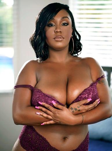 Larissa kerner nude