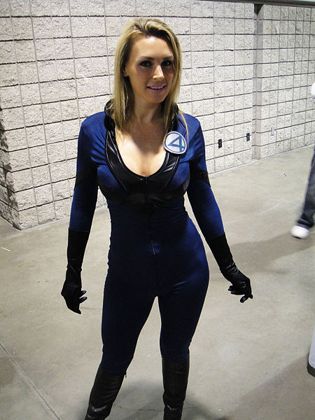 Tanya_Tate_-_Invisible_Woman