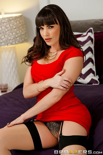 Top Russian pornstars AdultWebcamSites - Russian porn star Dana DeArmond pics
