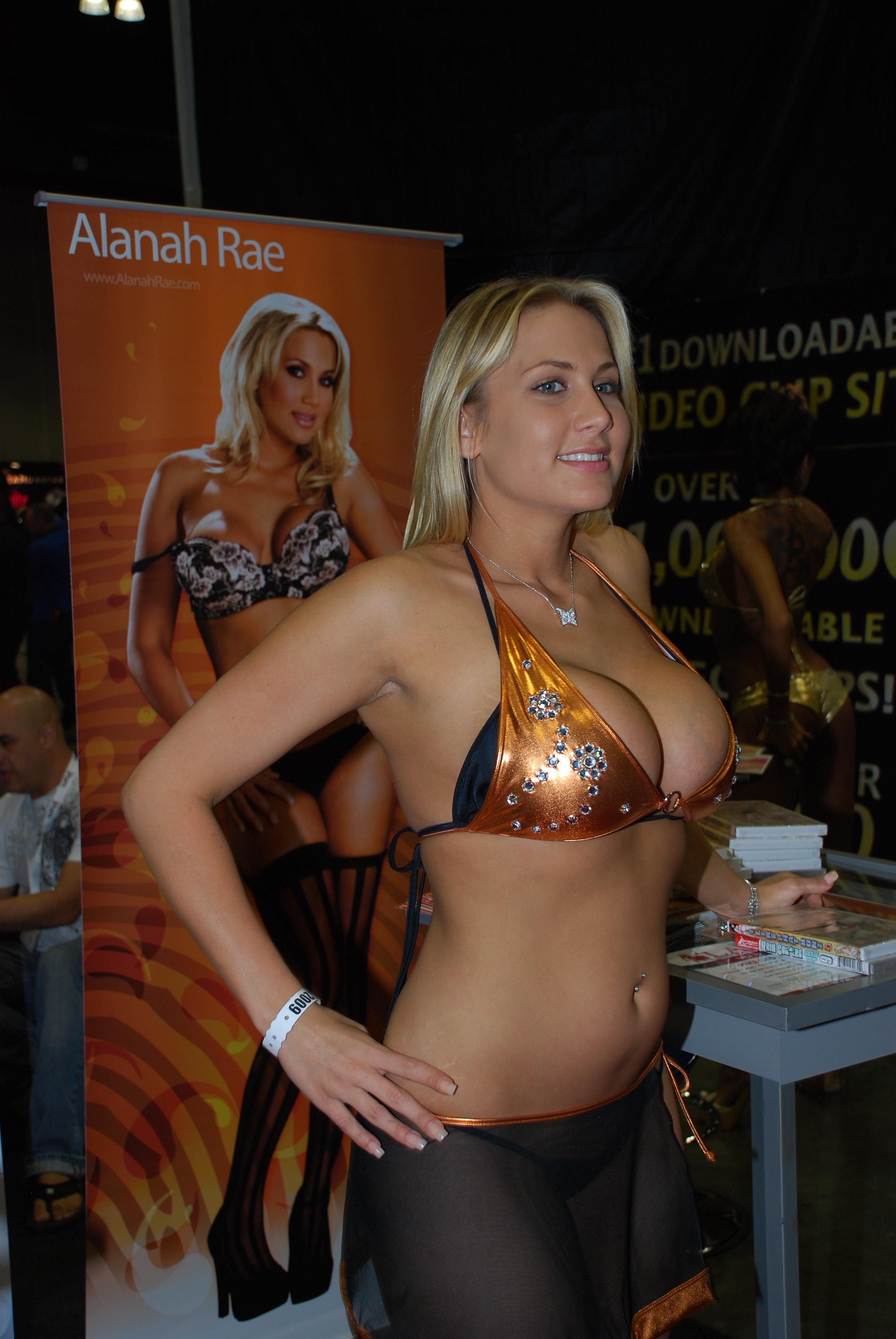 Alanah Rae Porn Star Real Name alanah rae - busty blonde female porn star & glamour model