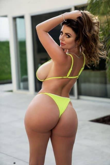 Sophie dee pornstar interview porn pics & move