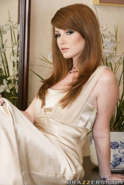 Top Freckles Pornstas XXXBios - Freckles porn star Nikki Rhodes pics - hottest freckles pornstars