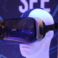 The Rise of VR Technology In 2018