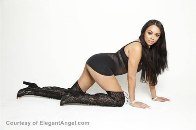 Top black pornstars AdultWebcamSites - Black pornstar Bethany Benz - best black pornstars Bethany Benz pics