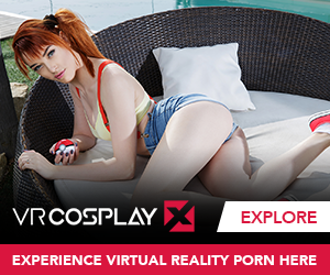 Click to view VR Cosplay