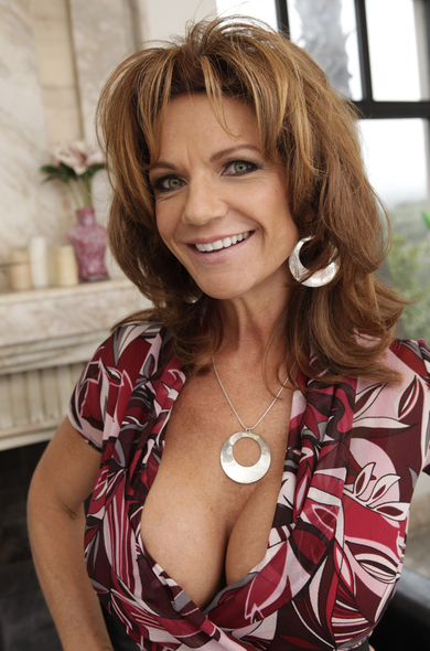 All Porn Starring Deauxma