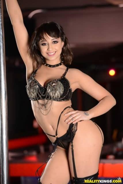 Top Brazilian pornstars AdultWebcamSites - Brazilian porn star Marilyn Mansion pics