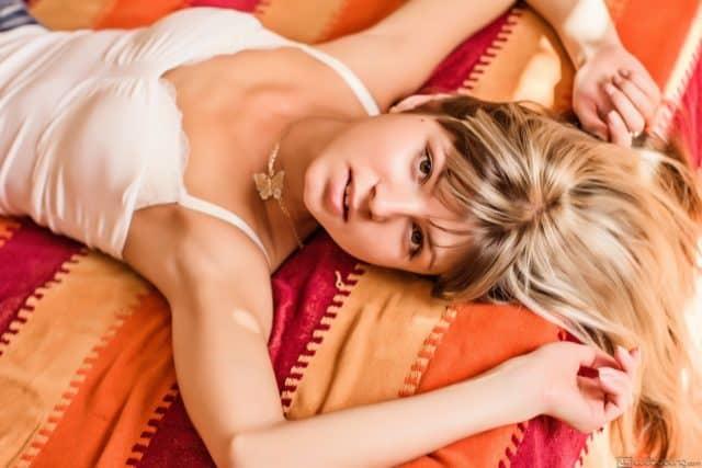 Top petite pornstars AdultWebcamSites - Petite porn star Gina Gerson pics