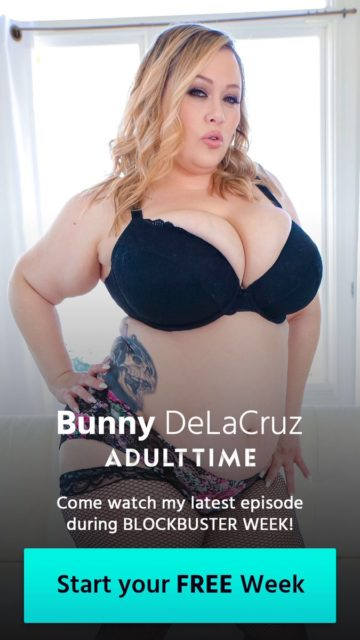 bbw needs company now in nice