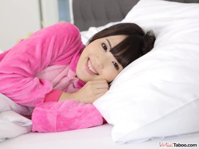 Top Japanese pornstars XXXBios - Japanese pornstar Mai Honda pics - Mai Honda VR porn pics