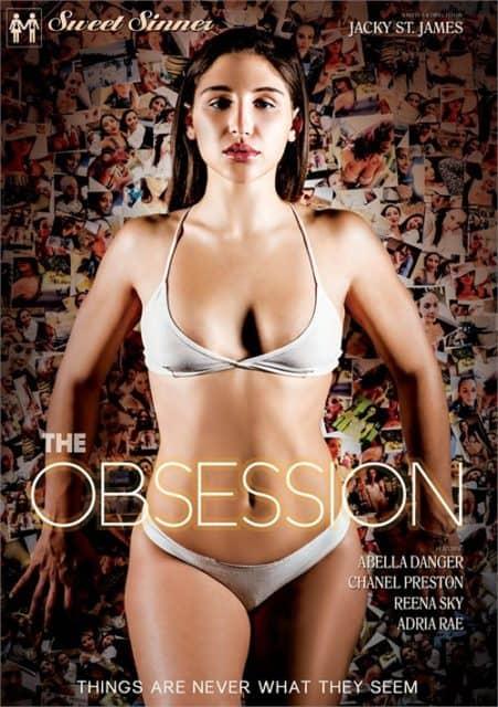 Best American pornstars XXXBios - American porn star Abella Danger pics