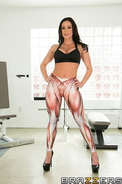Best legs pornstar Hottest Pornstars
